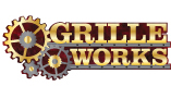 Grille Works
