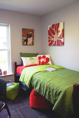 Hoover apartments university of west alabama - 1 bedroom apartments in hoover al ...