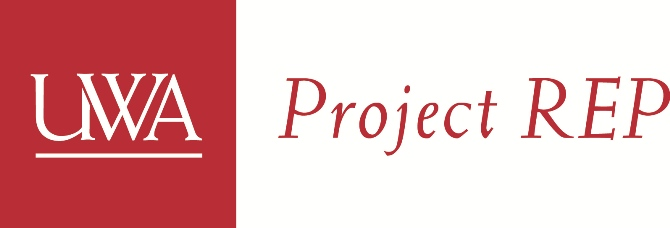 Project REP
