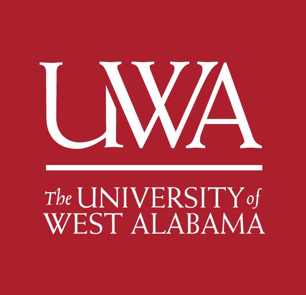 uwa logo square