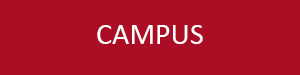 Apply Campus