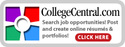 college central