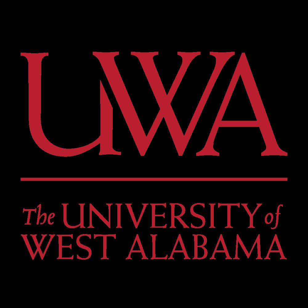 Image result for university of west alabama