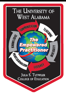 Empowered Practitioner