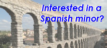 Spanish Interest
