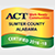2016-09-09 ACT Work Ready