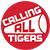 2017-10-16 Calling All Tigers Giving Day