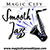 Sept. 14 2015 SCFAC Magic City Smooth Jazz