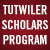2015-12-04 Tutwiller Scholars Program