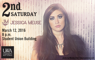 jessica meuse feature