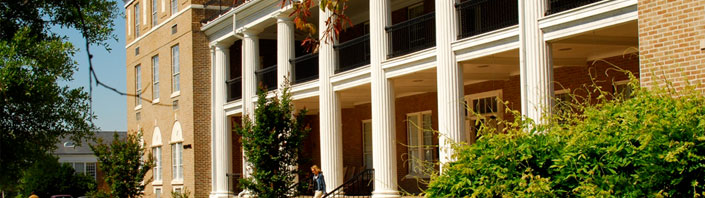 Webb Hall 3