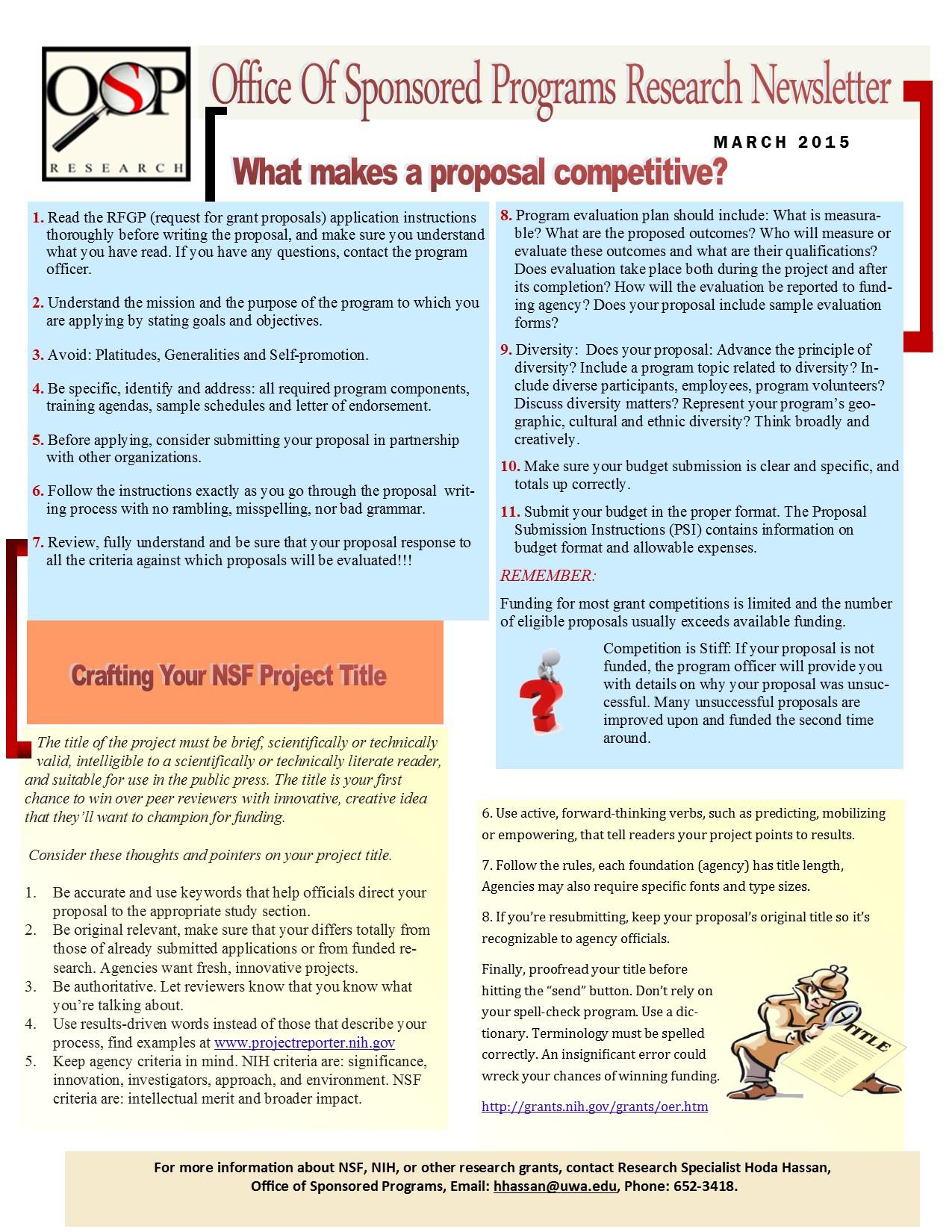 home essay topics toefl pdf