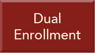Home - Dual Enrollment