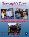 SA Magazine 2