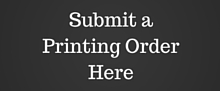 Submit a Printing Requisition Here