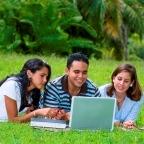 Programs - Online