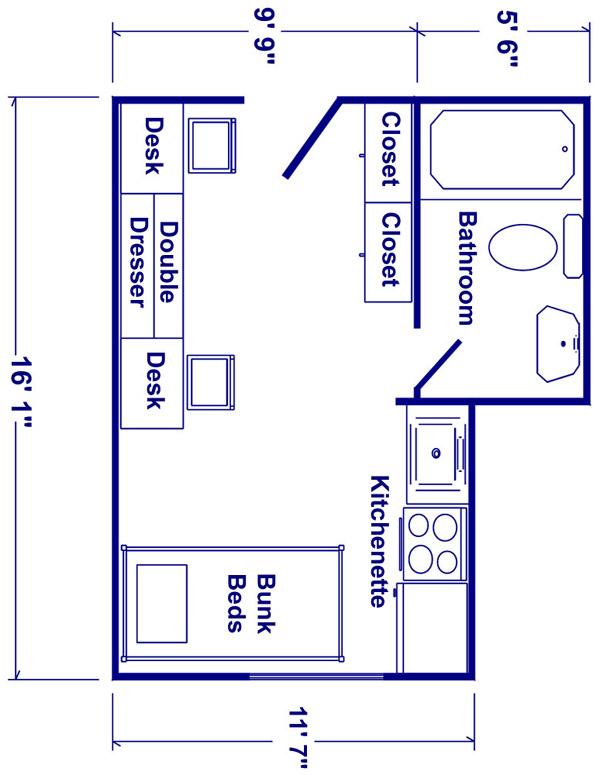 Cool Laundry Room Plans Images Best Idea Home Design